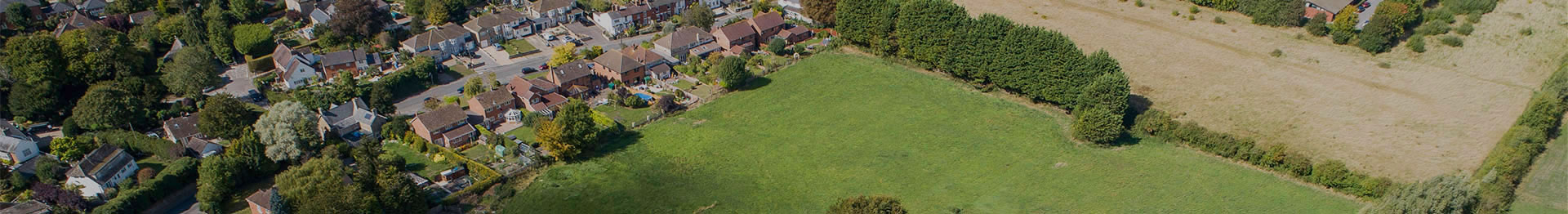 Land off Wanborough Road, Swindon
